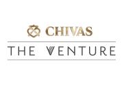 Chivas_TheVenture_Vertical