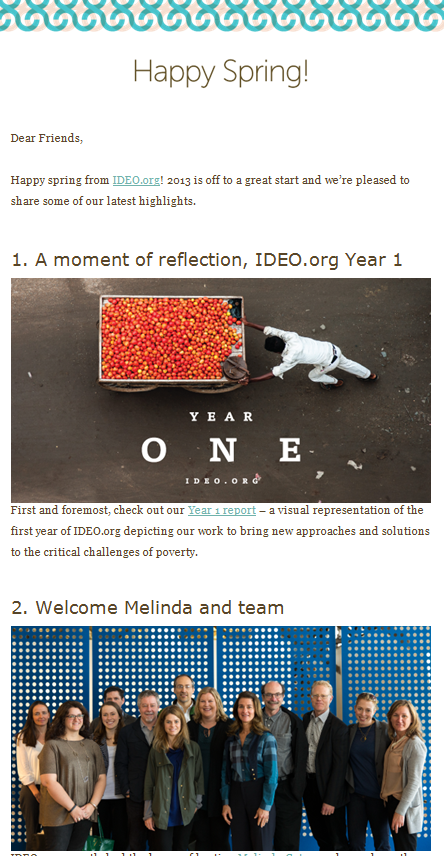 IDEO.org