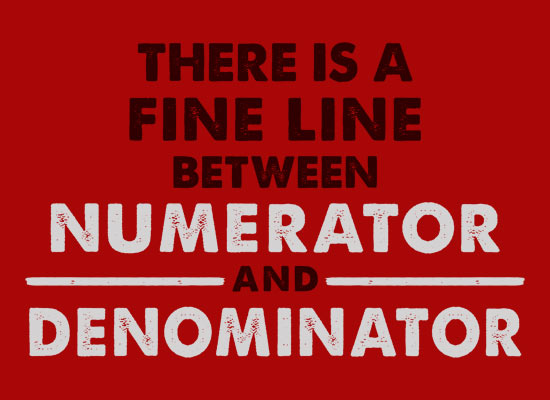 Numerator_denominator